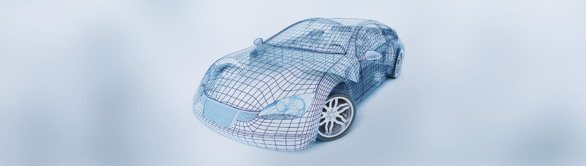 drive-performance