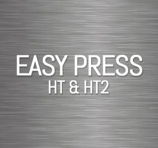 easy-press