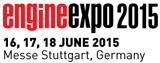Engine-Expo
