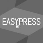 easypress-ht