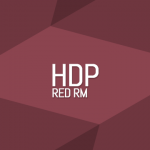 hdp-red-rm
