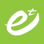 Logo Evoluzione telematica srl