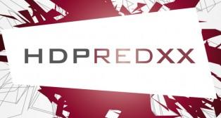 hdpredxx